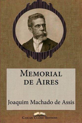 Memorial de Aires: 13