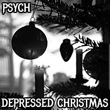 Depressed Christmas