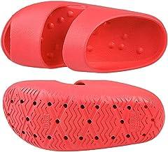 Benen Pantoffels Stretch Massage Schudschoenen Been Afslankpantoffels, Gewichtsverlies Damespantoffels, O-benen corrigere...