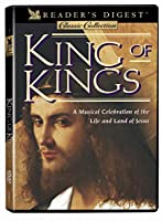 King of Kings [DVD] [Import]
