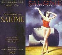 Salome (2003-10-21)