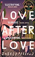 Love After Love: 'A beautiful book. I adored it.' Richard Osman