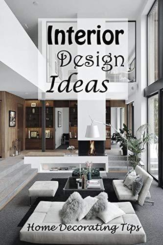 Interior Design Ideas : Home Decorating Tips: Trendy Interior Design
