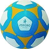 サッカーボール rotolo ロトロ