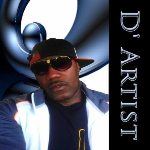 D' Artist