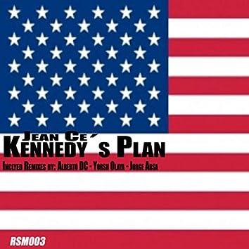 Kennedy's Plan