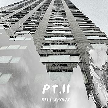 Pt. II