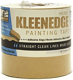 Easy Mask 329400 3-Inch X 180-Feet Painting Tape