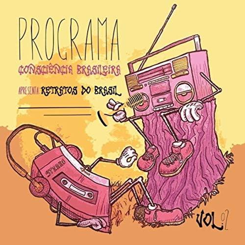 Programa Consciência Brasileira