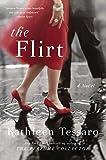 The Flirt (English Edition)