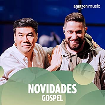Novidades Gospel
