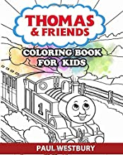 Best thomas and friends coloring Reviews