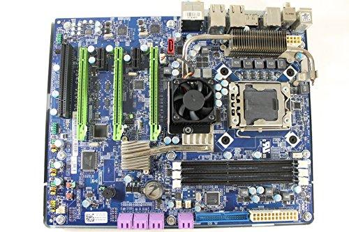 Dell Mainboard P270J XPS 730X