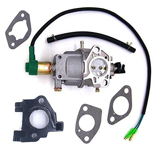 I-Joy Carburetor for Harbor Freight Predator Generator 420CC 13HP 69671 68530 68525 8750W