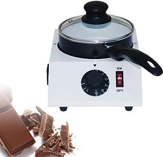 Amazon.es: maquina para fundir chocolate