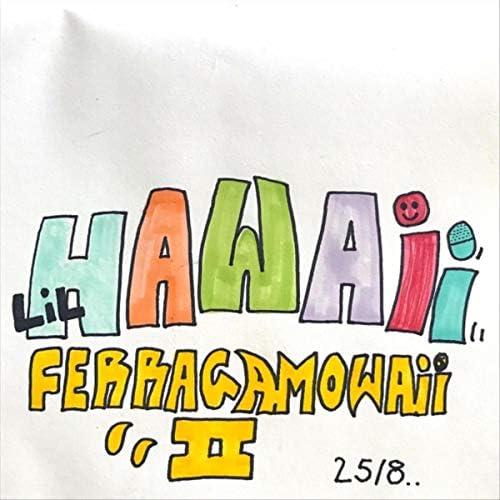 Lil Hawaii