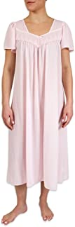 Best most comfortable nightgown Reviews