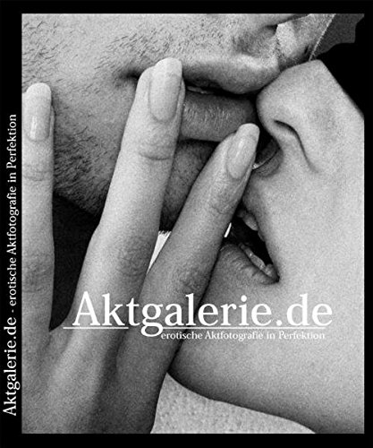 Aktgalerie.de - erotische Aktfotografie in Perfektion