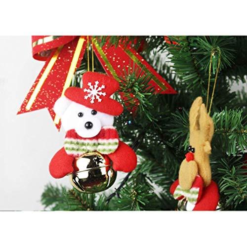 『クリスマスオーナメント』