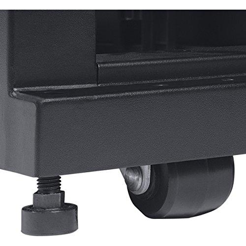 Tripp Lite SRCASTER Caster kit (SRCASTER)