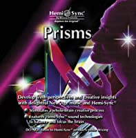 Prisms by Monroe Products