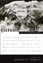 Extreme Landscapes
