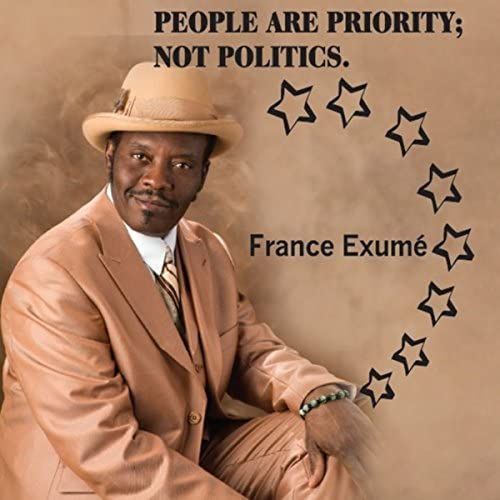 France Exumé