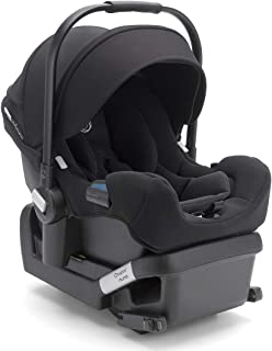 Best bugaboo cameleon newborn insert Reviews