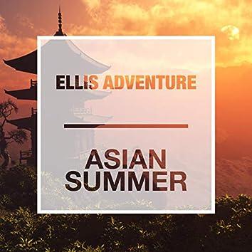 Asian Summer