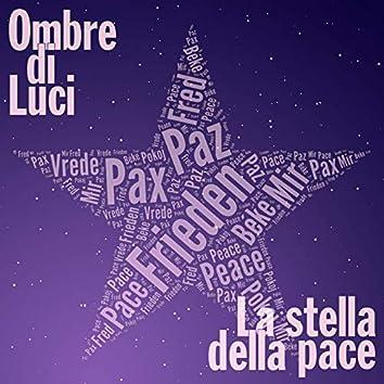 La stella della pace