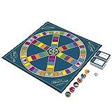 Zoom IMG-1 hasbro gaming trivial pursuit gioco
