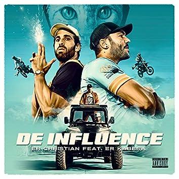 De Influence