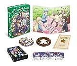 放課後さいころ倶楽部 Blu-ray BOX1