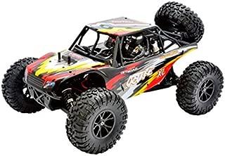 Toy, Play, Game, Hot Sale VRX Racing RH1045 1/10 Brushless Desert Truggy RC Car, Kids, Children
