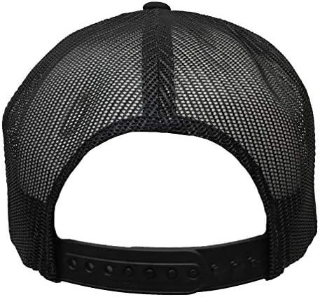 701 billionaire hat _image4