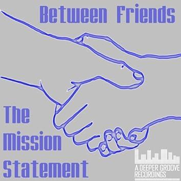 The Mission Statement E.P.