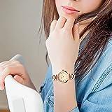 7-SEVEN Business Quartz Women Watches for Mother Women Watch Ladies Watch Girlfriend Gift Watches for Girls