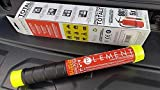 Best Fire Extinguishers - Element E50 Fire Suppression Review