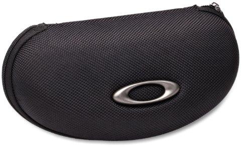 Oakley 07-346 - Brille schwarz