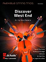 Discover West End