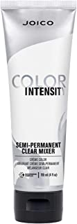 Joico Joico Color Intensity Clear 4 Oz, 4 Oz