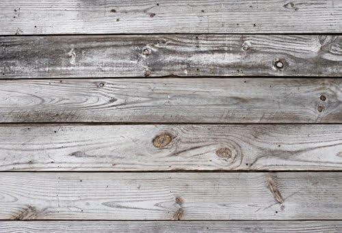 Yeele 5x4ft Vintage Wood Wall Floorboard Backdrop Photo Max 40% OFF Hardwood New arrival