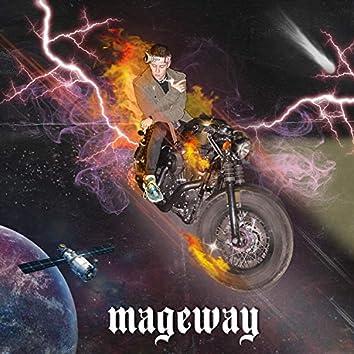 Mage Way