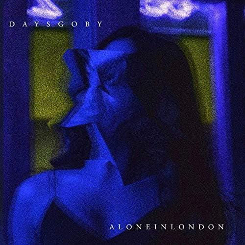 Aloneinlondon