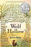 Wolf Hollow (181 JEUNESSE)