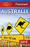Frommer s Australia 2019 (Complete Guide)