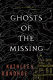 Image of Ghosts of the Missing
