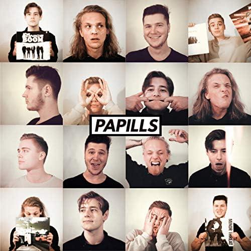 Papills