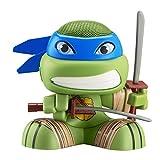 Nickelodeon iHome Teenage Mutant Ninja Turtles Portable Wireless Bluetooth Speaker Leonardo