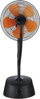 PURLINE Ventilador Nebulizador Misty 10